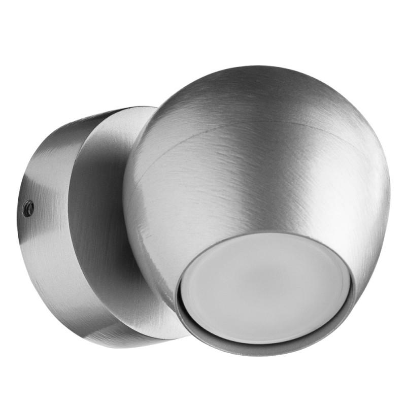 ARTE Lamp A5781AP-1SS