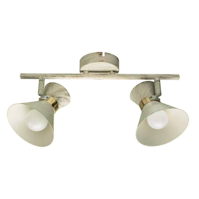 ARTE Lamp A1406AP-2WG