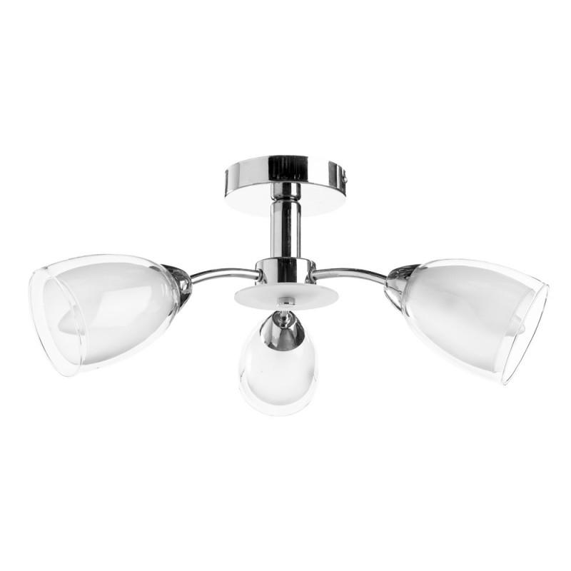 ARTE Lamp A7201PL-3CC люстра на штанге arte lamp carmela a7201pl 5cc