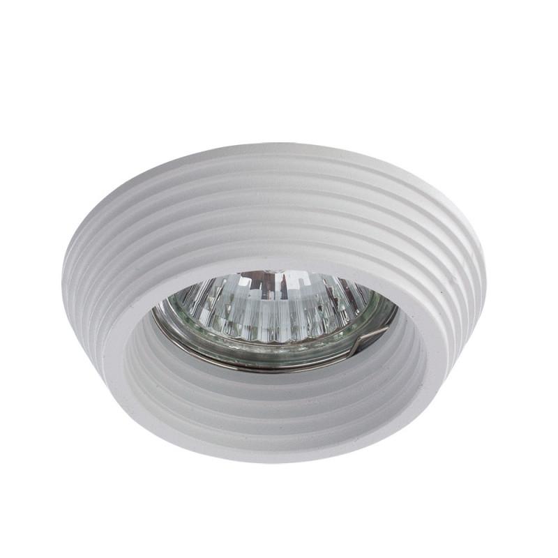 ARTE Lamp A1058PL-1WH встраиваемый светильник arte lamp cromo a1058pl 1wh