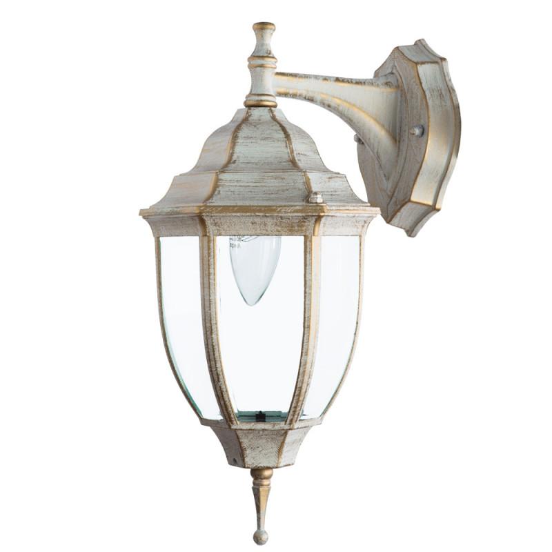 ARTE Lamp A3152AL-1WG светильник на штанге arte lamp pegasus a3151al 1wg