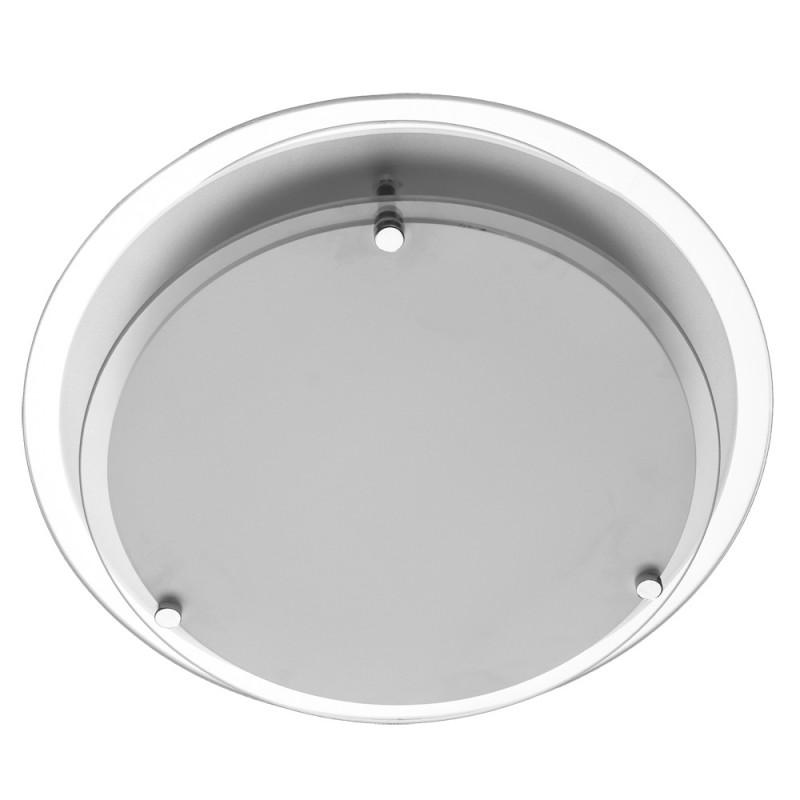 ARTE Lamp A4867PL-2CC