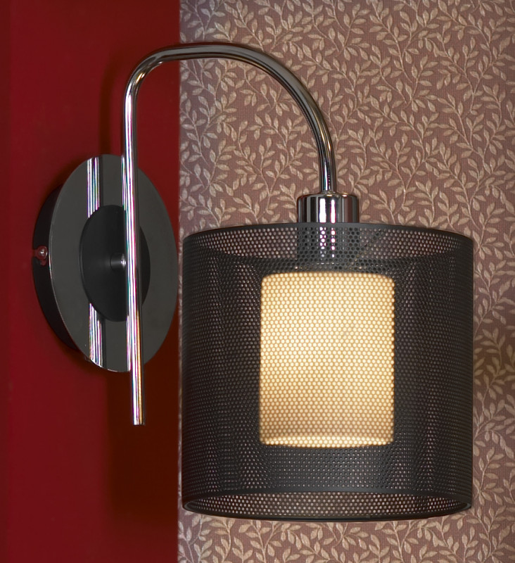 Lussole LSF-1901-01 светильник lsf 1916 01 rovella lussole 761043