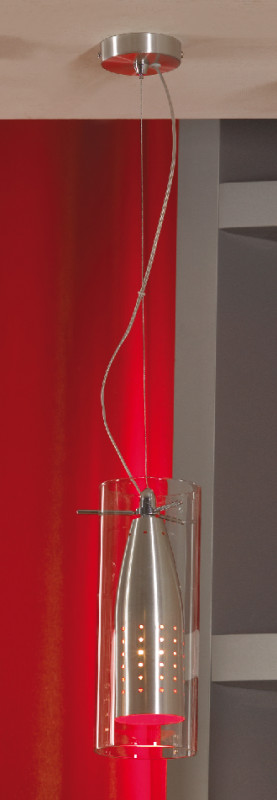 Lussole LSL-7816-01 подвесной светильник lussole vasto арт lsl 7816 01