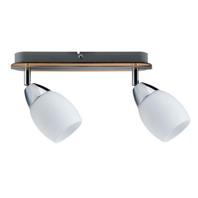 Paulmann 60073 фито лампы фирмы paulmann мощностью 40 60 и 100 вт