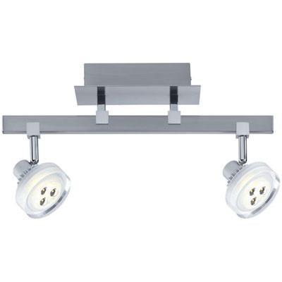 Paulmann 60196 фито лампы фирмы paulmann мощностью 40 60 и 100 вт