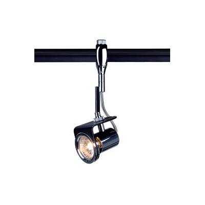 SLV 185712 светильник на шине 185712 slv