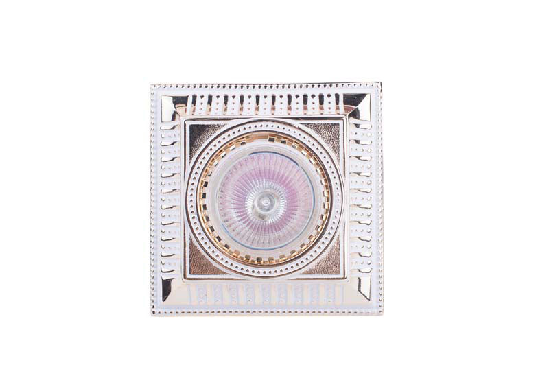 Фото Donolux SN1582-White+Gold stripe часы nixon porter nylon gold white red