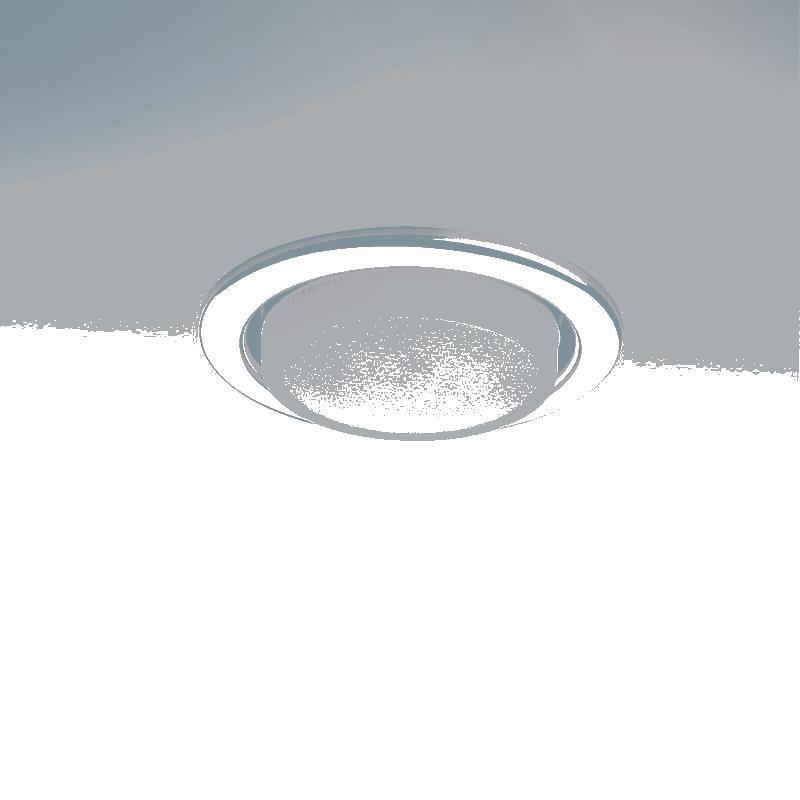 Lightstar 212112 Светильник TENSIO GX53 H4 220V GOLD, шт
