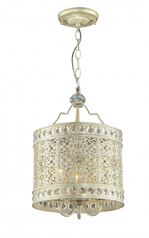 Favourite 1627-3P подвесной светильник favourite karma 1627 3p