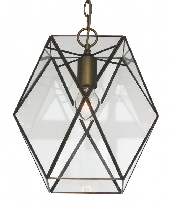 Favourite 1628-1P подвесной светильник favourite shatir 1628 3p