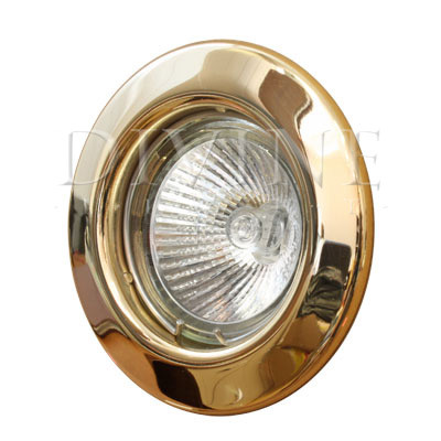 Nobile C1830 золото светильник 1858000200 nobile