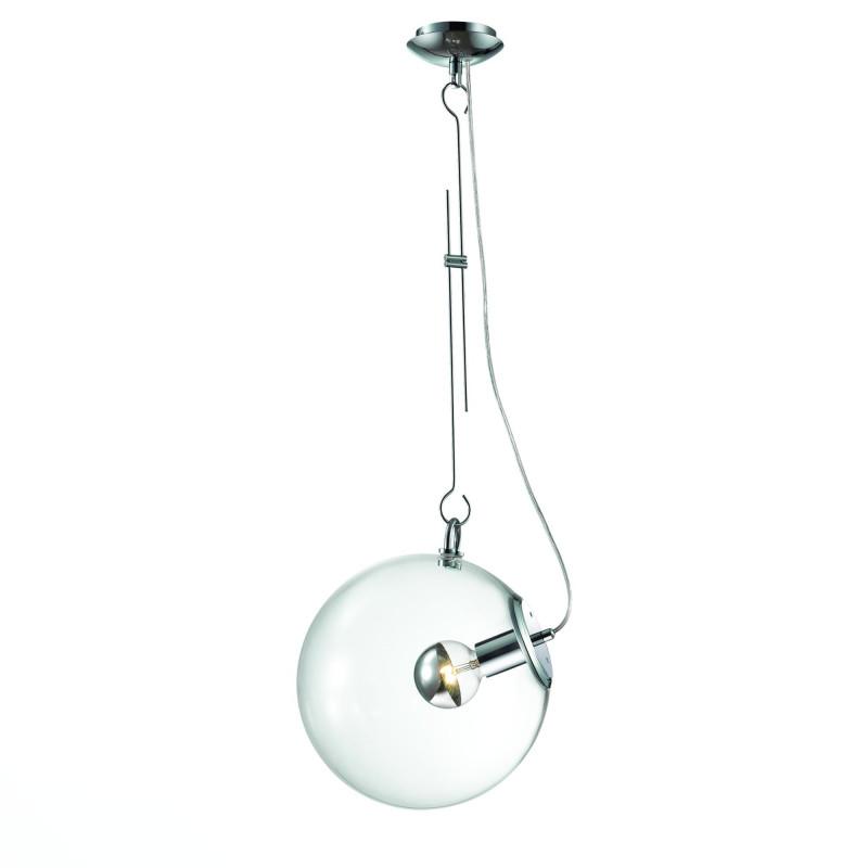 ST-Luce Светильник подвесной дизайнерский подвесной светильник copacabana