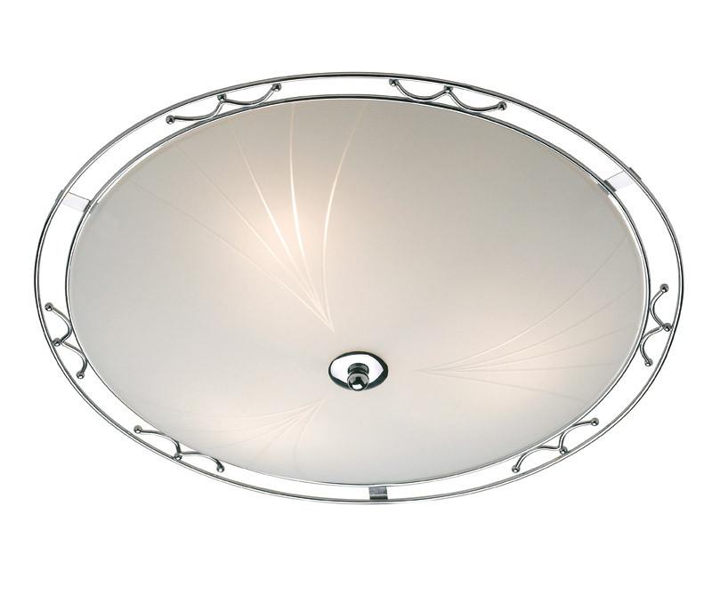MarkSojd&LampGustaf 150444-497812 markslojd потолочный светильник markslojd colin 150444 497812