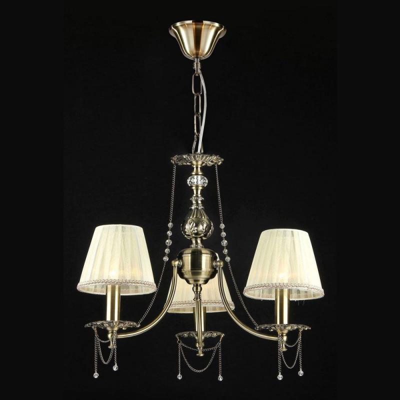Maytoni ARM305-03-R настольная лампа maytoni декоративная rapsodi arm305 22 r