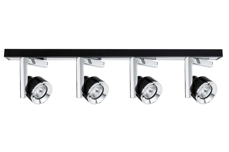 Paulmann 60235 фито лампы фирмы paulmann мощностью 40 60 и 100 вт