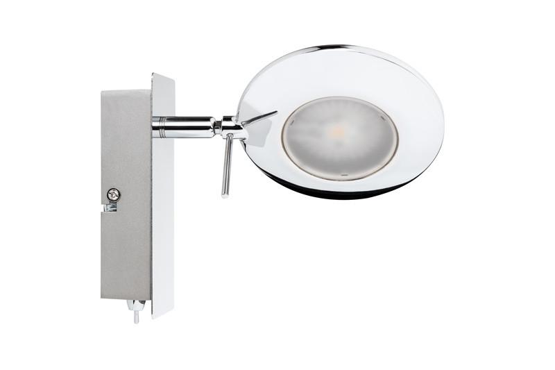 Paulmann 60250 фито лампы фирмы paulmann мощностью 40 60 и 100 вт