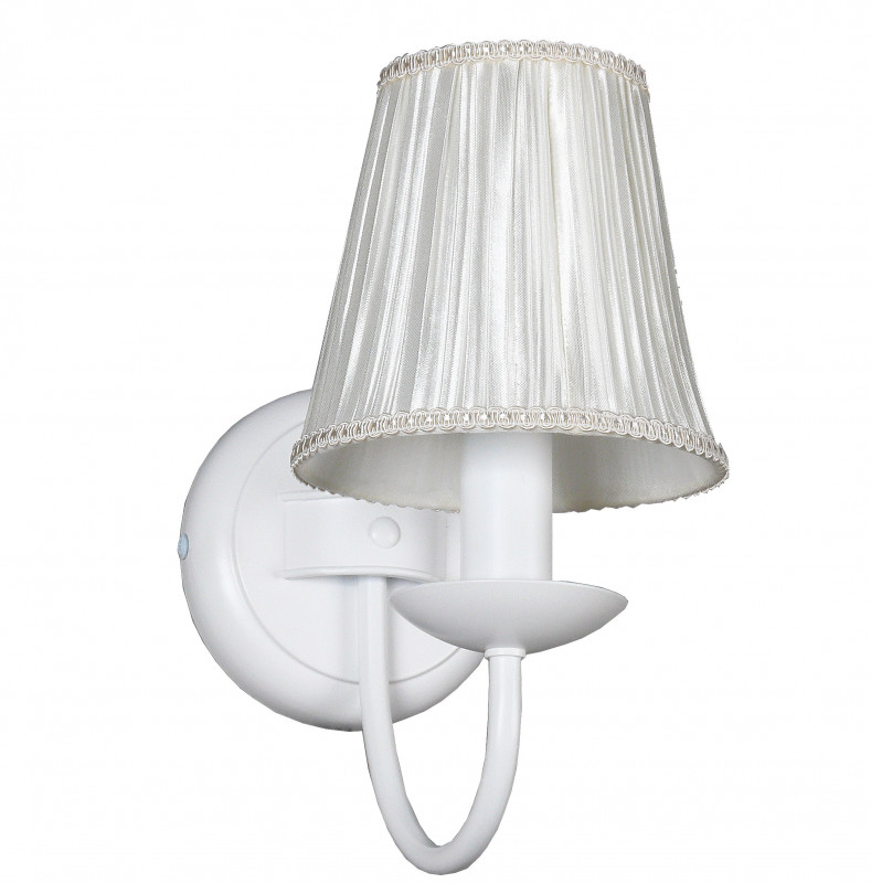 Аврора 10027-1B лампа настольная аврора корсо 10027 1n