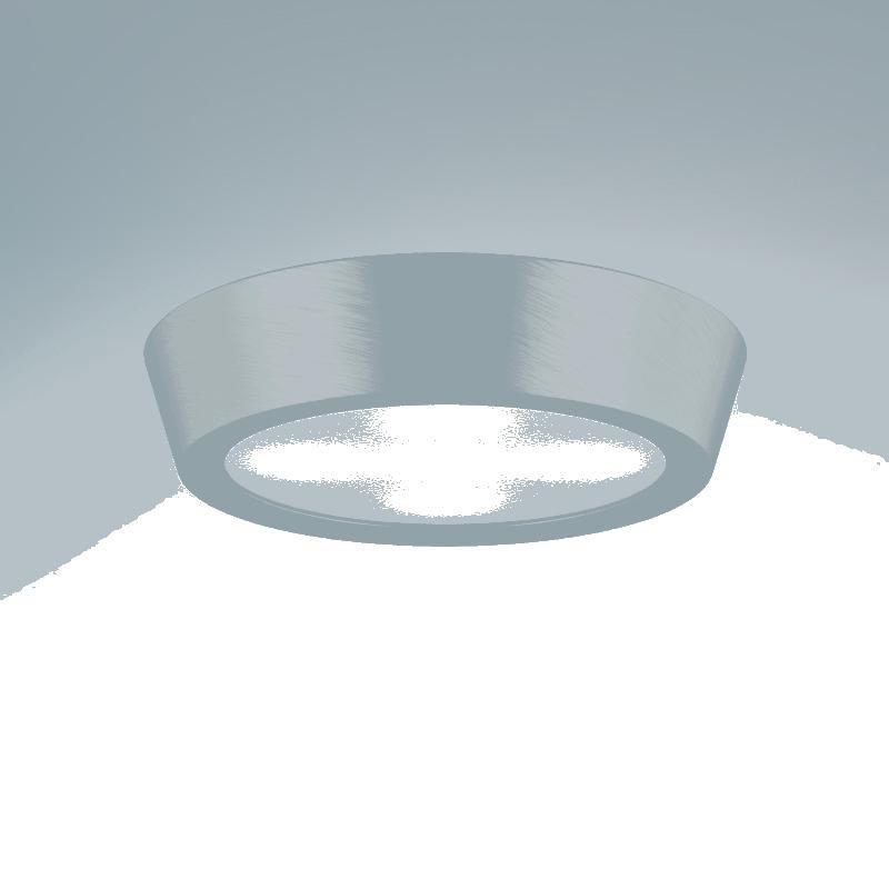 Lightstar 214712 Светильник URBANO MINI LED 8W 640LM БРОНЗА 3000K IP65, шт pro svet light mini par led 312 ir