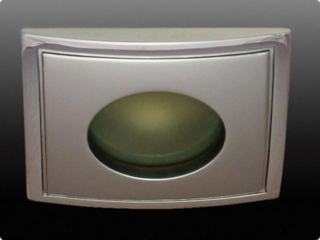 Фото Donolux SN1517-PC/CH. Купить с доставкой