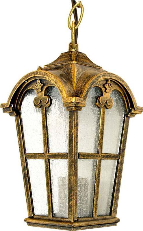 Feron 11298 подвесной светильник feron замок 11298