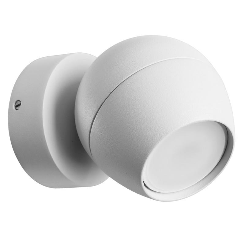 ARTE Lamp A5781AP-1WH