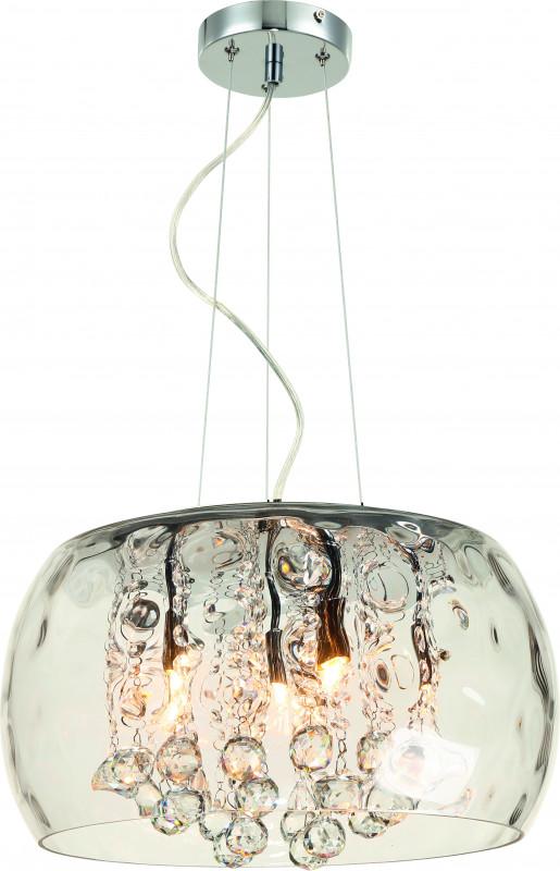 Фото ARTE Lamp A8146SP-6CC. Купить с доставкой