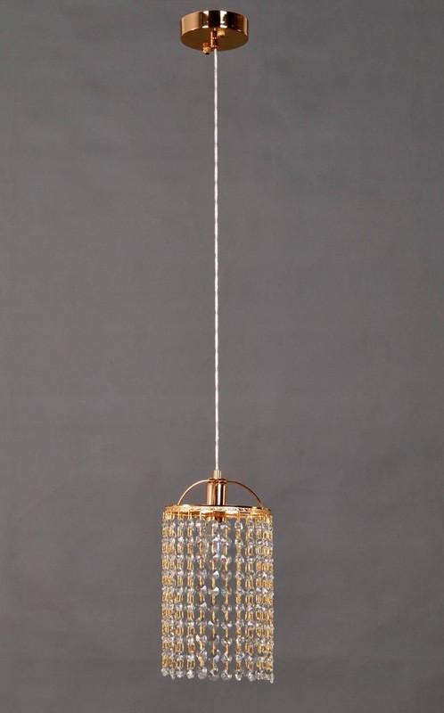 MW-Light 464016601 Бриз mw light подвесной светильник mw light бриз 464016601