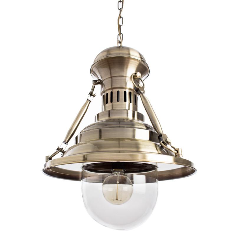 Фото ARTE Lamp A8027SP-1AB. Купить с доставкой