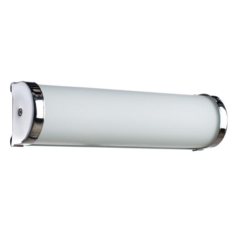 ARTE Lamp A5210AP-2CC arte lamp aqua a9501ap 2cc