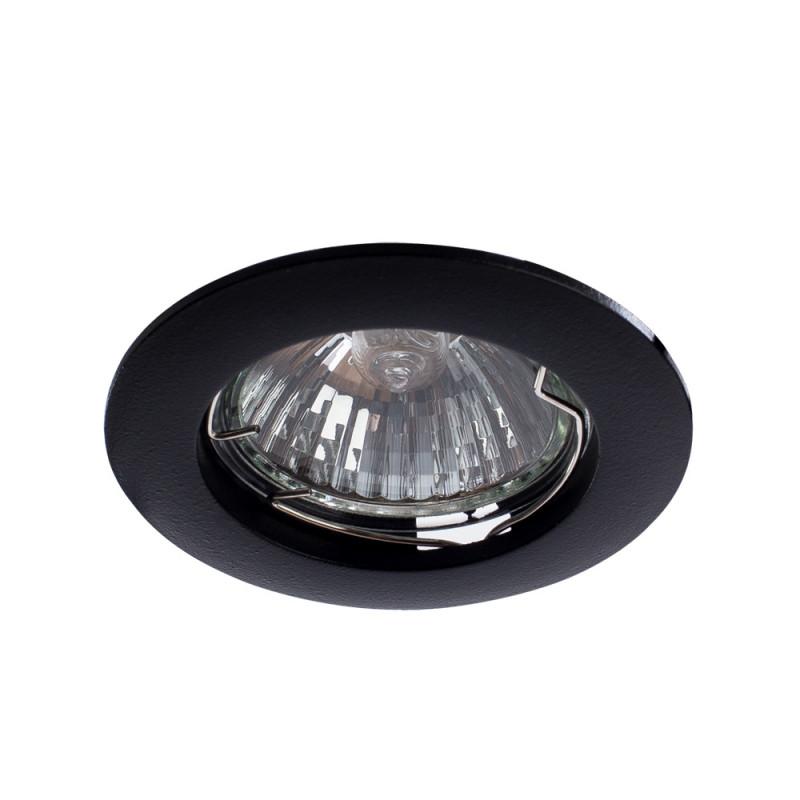 ARTE Lamp A2103PL-1BK телефонная розетка abb bjb basic 55 шато 1 разъем цвет черный