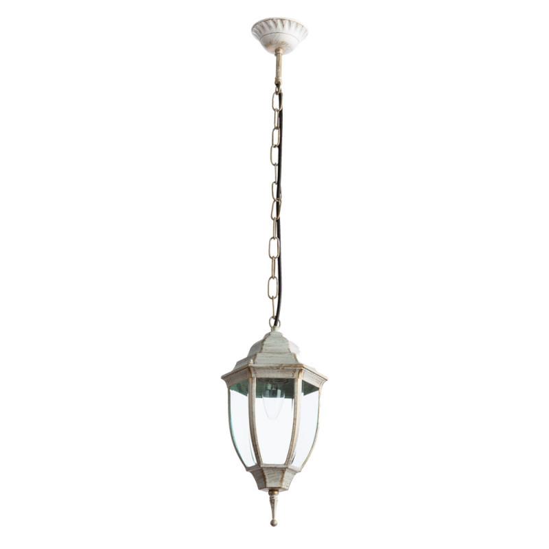 ARTE Lamp A3151SO-1WG светильник на штанге arte lamp pegasus a3151al 1wg