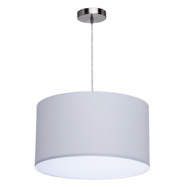 MW-Light 453011003 Дафна mw light подвесной светильник mw light дафна 453011003