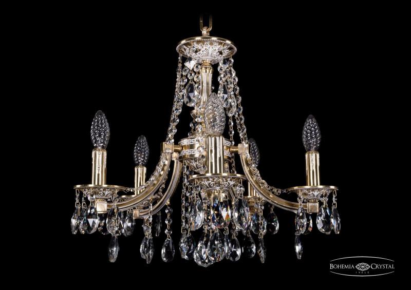 Bohemia Ivele Crystal 1771/5/150/A/GW bohemia ivele crystal 1771 5 150 a gw