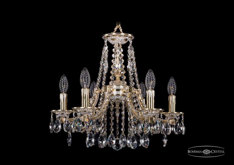Bohemia Ivele Crystal 1771/6/150/A/GW bohemia ivele crystal 1771 5 150 a gw