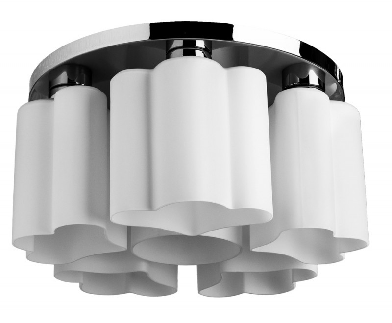 ARTE Lamp A3489PL-6CC