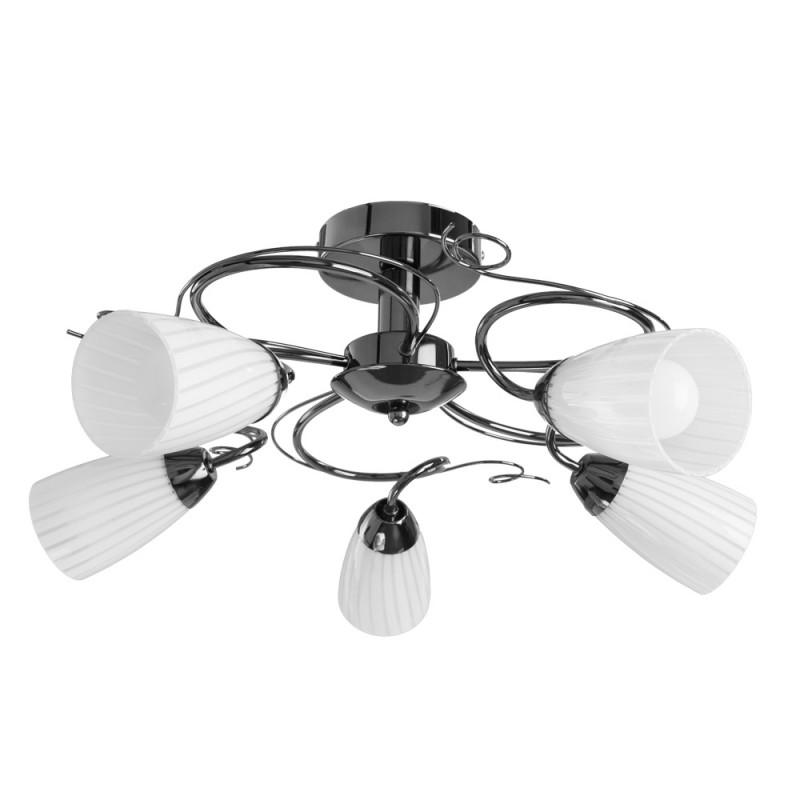 ARTE Lamp A6545PL-5BC