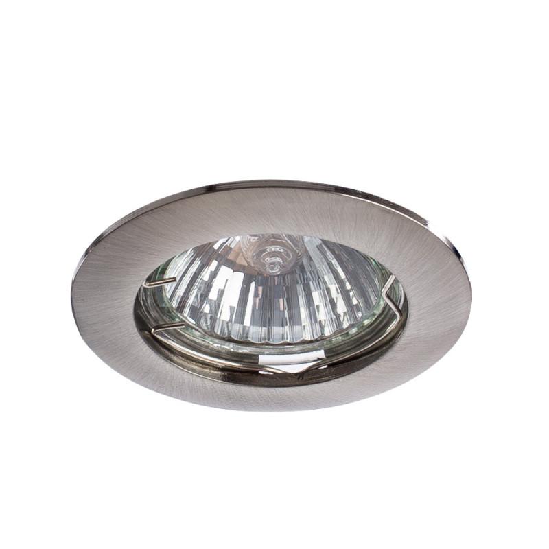 Фото ARTE Lamp A2103PL-1SS. Купить с доставкой