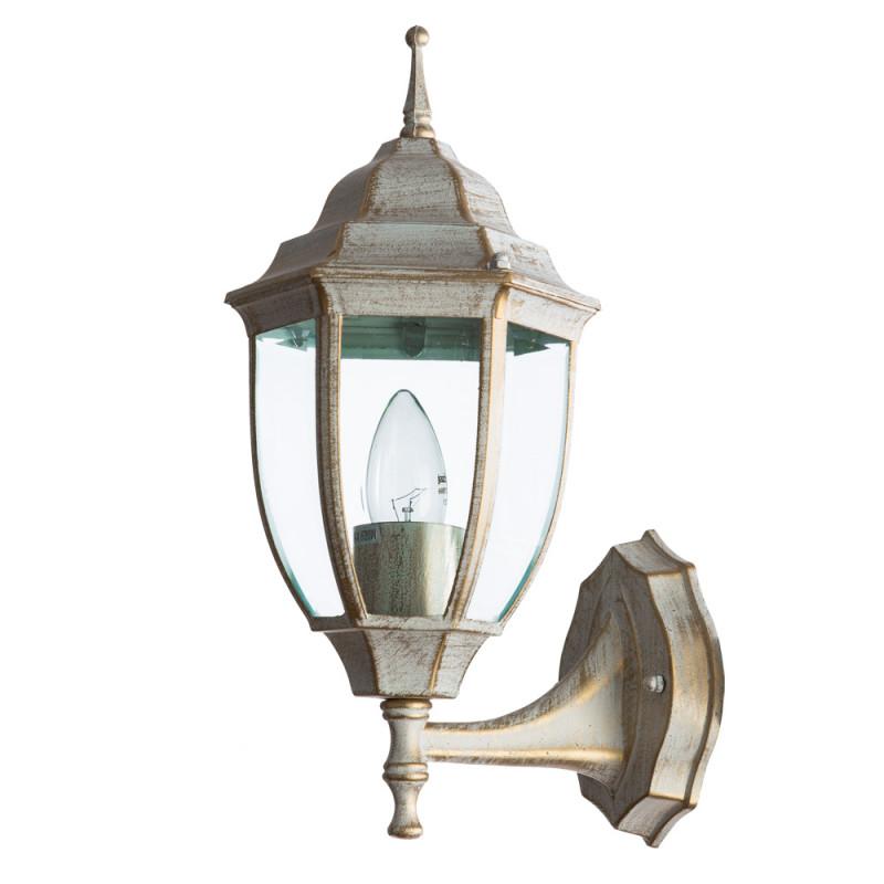 ARTE Lamp A3151AL-1WG светильник на штанге arte lamp pegasus a3151al 1wg