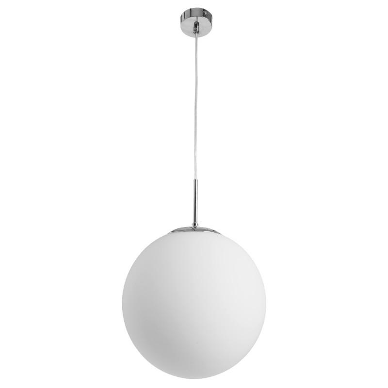 Фото ARTE Lamp A1562SP-1CC. Купить с доставкой