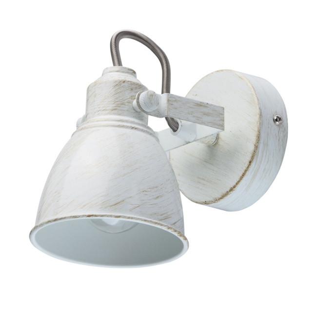 MW-Light 547020901 Ринген спот mw light ринген 3 547020901