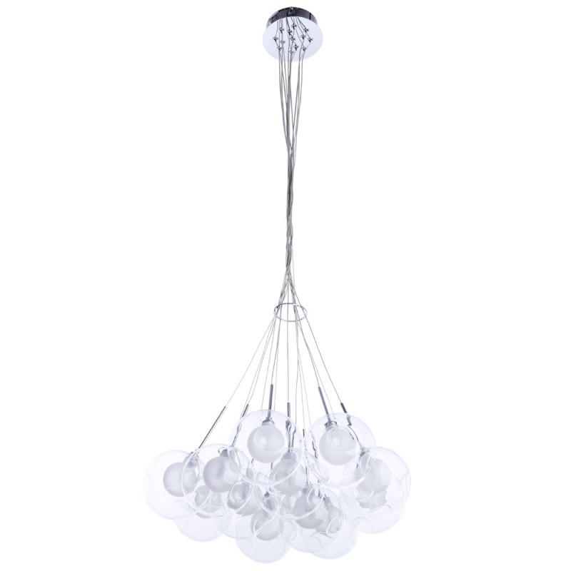 Divinare 7720/02 SP-13 светильник подвесной divinare 7720 02 sp 19