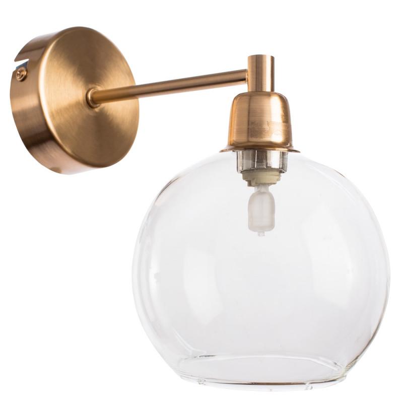 ARTE Lamp A8564AP-1RB arte lamp a8564ap 1rb page 8