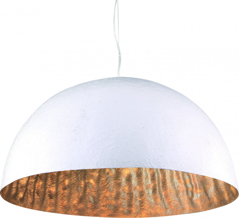 ARTE Lamp A8149SP-3SI подвесной светильник arte lamp dome a8149sp 1go