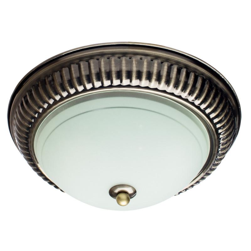 ARTE Lamp A3016PL-2AB все цены