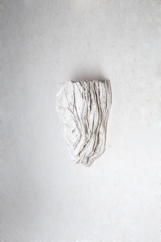 Lucia Tucci Бра pietra isola w127.1