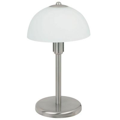 Paulmann 77018 paulmann 70063 лампа накаливания rustuka retro 60 w e27 прозрачн paulmann