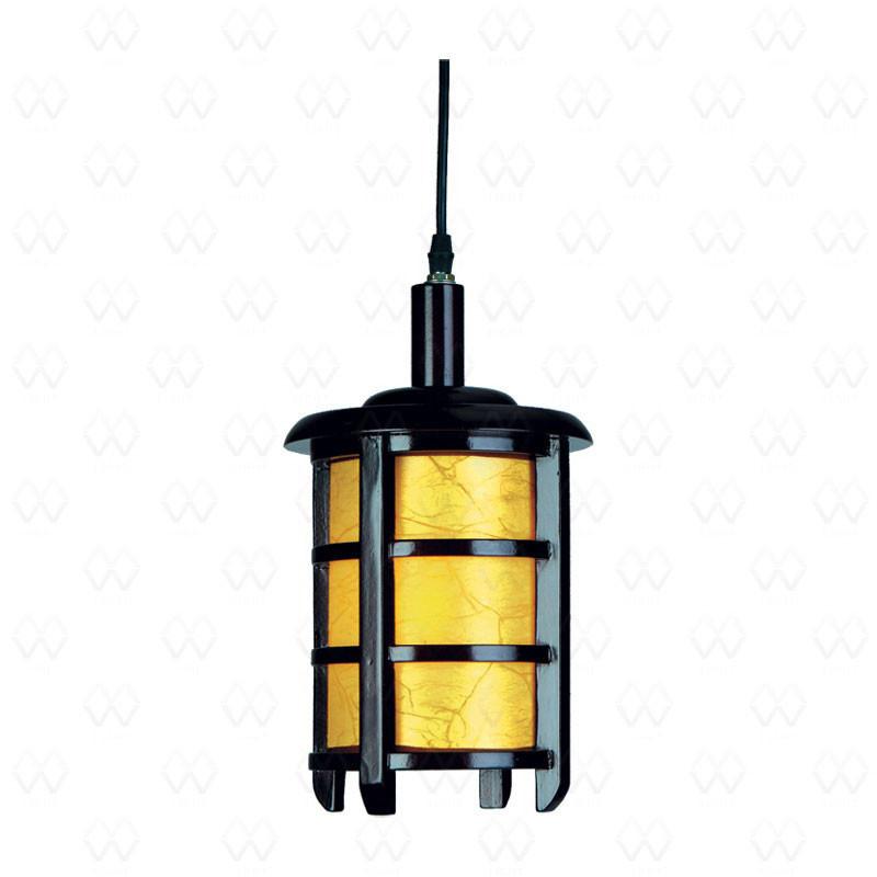 MW-Light 339014701 Восток восток 811958 восток