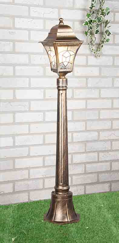 Elektrostandard Altair F черное золото falmec altair top parete 60 ix 800
