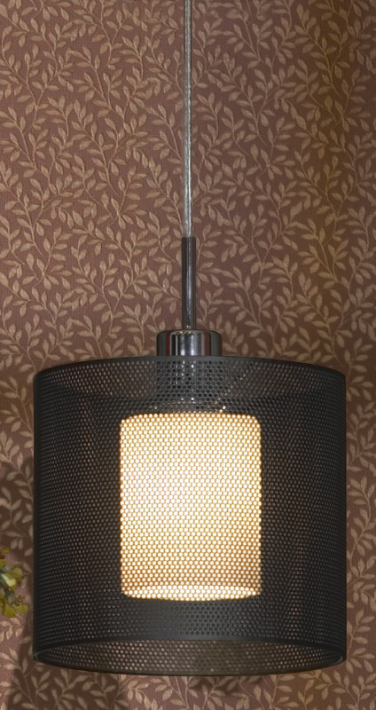 Lussole LSF-1906-01 светильник lsf 1916 01 rovella lussole 761043